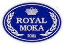 logo footer royal moka